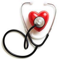 srčnega utripa med nosečnostjo