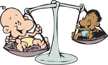 peso del bambino