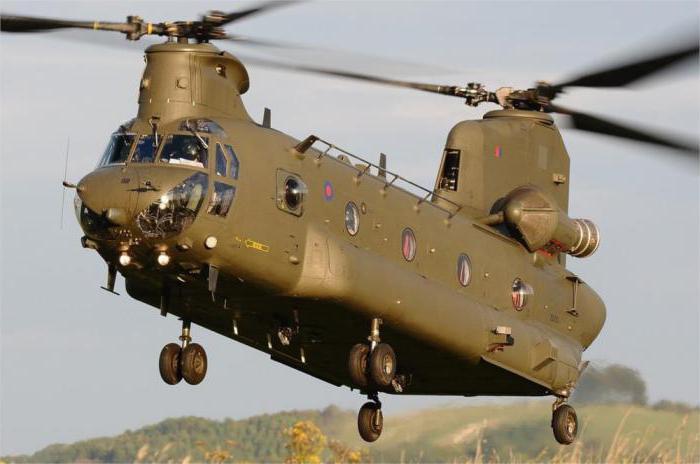 vrtulník letěl z letiště na rychlost 210 km