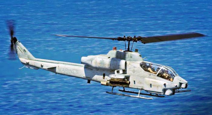 vrtulník mi 8 dosahuje rychlosti 250 km