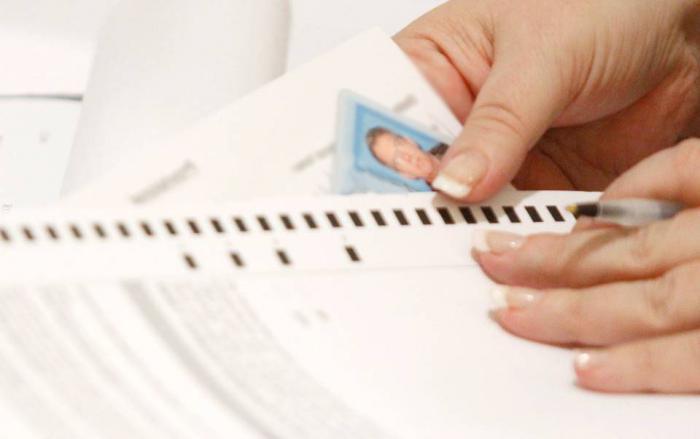 certyfikat zastępujący prawo jazdy
