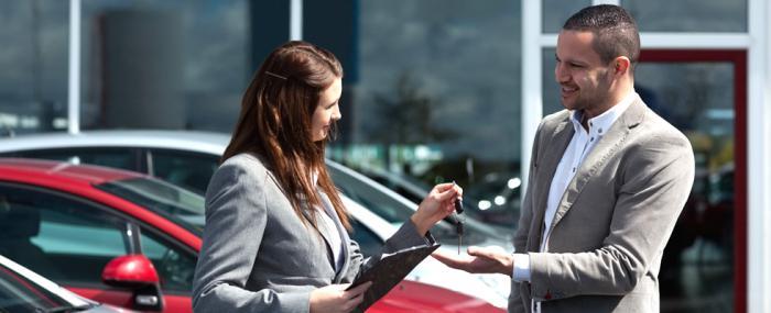 zaświadczenie o uzyskaniu prawa jazdy