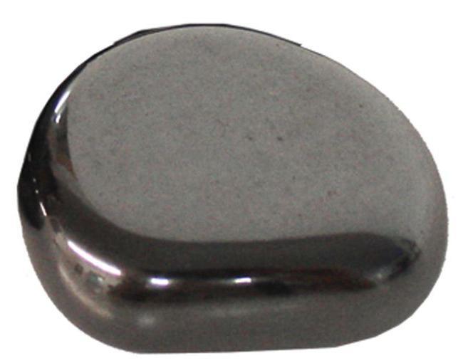 Proprietà della pietra ematite