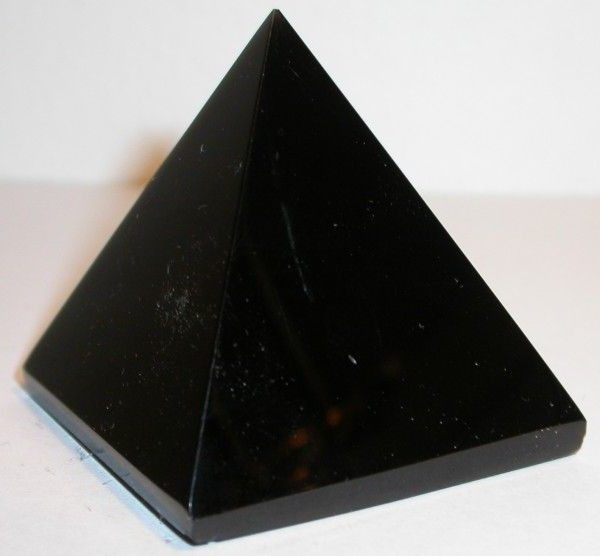 Ematite proprietà curative di pietra di esso