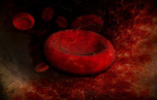 uzroci hemolitičke anemije