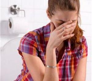 sintomi di emorroidi