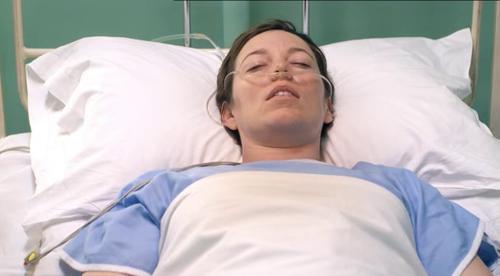 симптоми на чернодробна енцефалопатия
