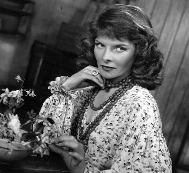 Film di Katherine Hepburn