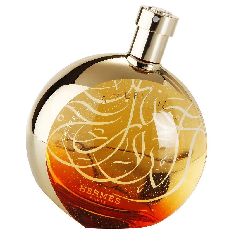 profumo di Hermès per le donne
