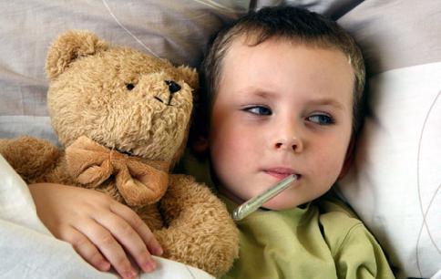 лечение на херпесен тонзилит
