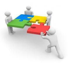 euristica delle decisioni di gestione