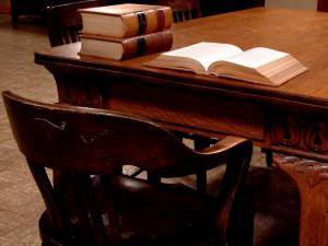 pravno obrazovanje