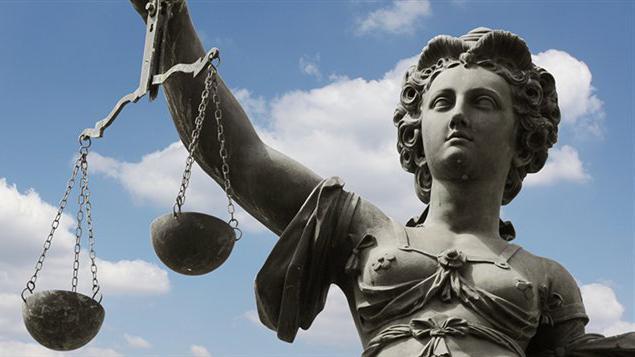 drugo višjo pravno izobrazbo