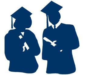 višja pravna izobrazba