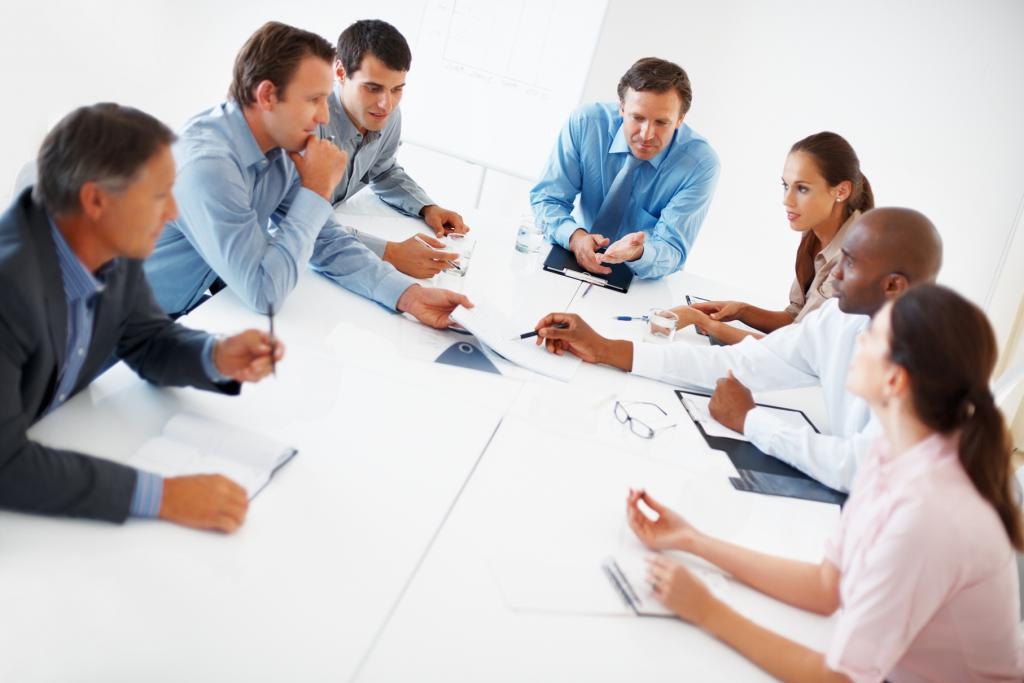 обучение на висококвалифицирани специалисти