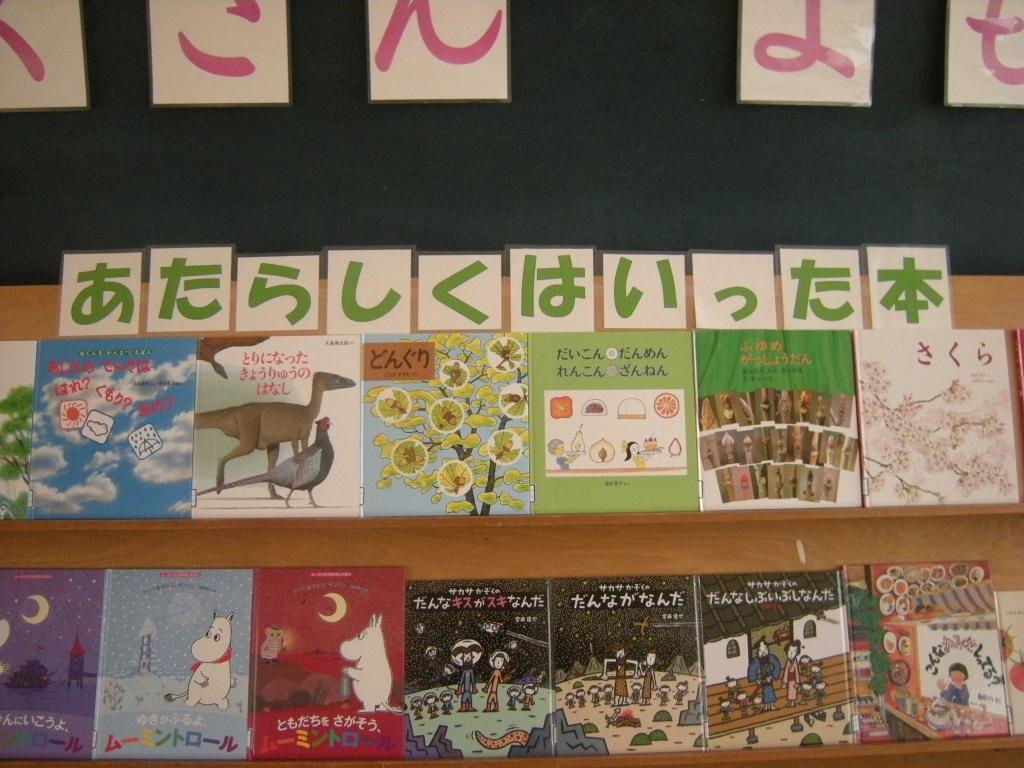 kako se naučiti hiragane