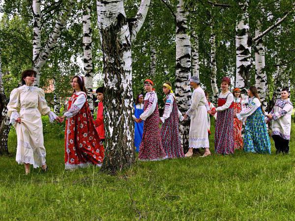 pravoslavni praznik