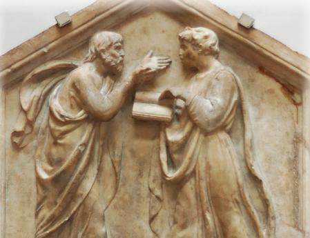 ukratko o filozofiji povijesti