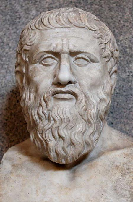 политичко и правно учење Платона