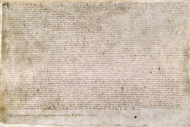 Политичке и правне доктрине средњег вијека