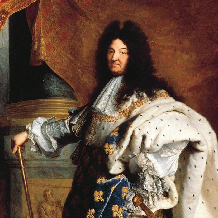 Wszystkie dynastie francuskich królów