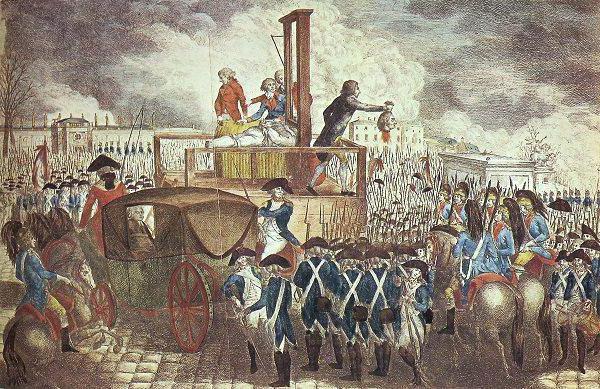 Dynastia francuskich królów interesuje fakty
