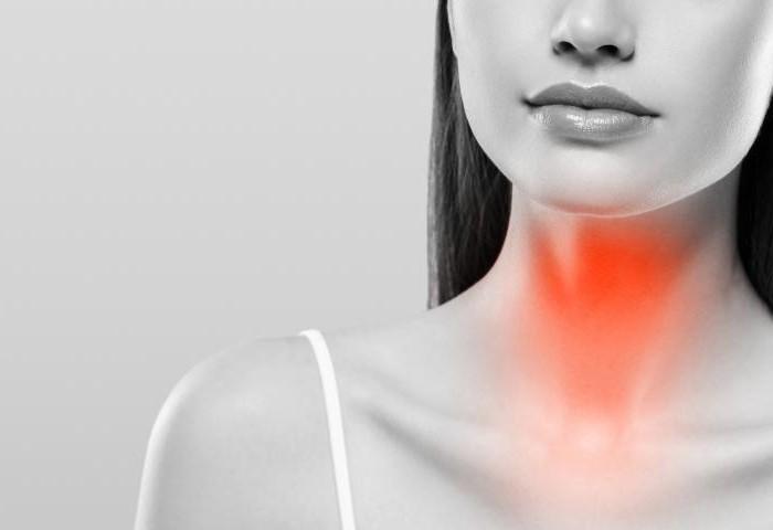 ходгкинов лимфом што је ова болест