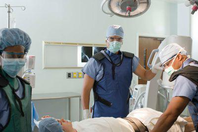 Ходгкинова болест лечења народних лекова