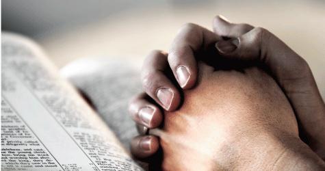 święte pismo Nowego Testamentu