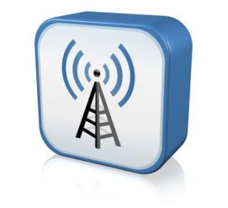 Configurazione del server multimediale domestica