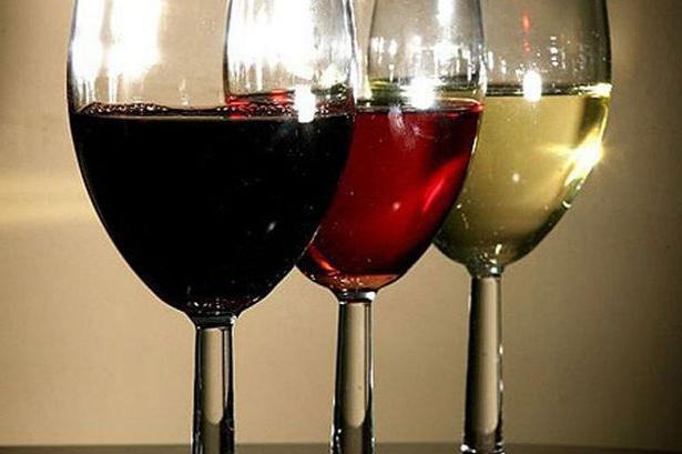 recept za marmeladu vina
