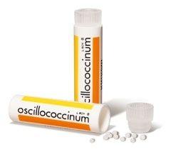 istruzioni per l'uso di otsilocaccil