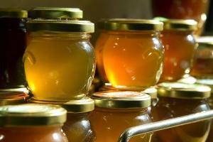 quale miele è il più utile
