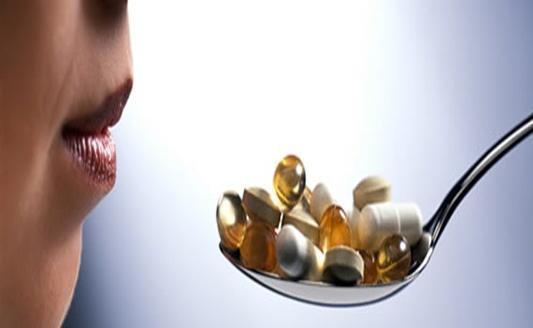 pillole ormonali per le donne