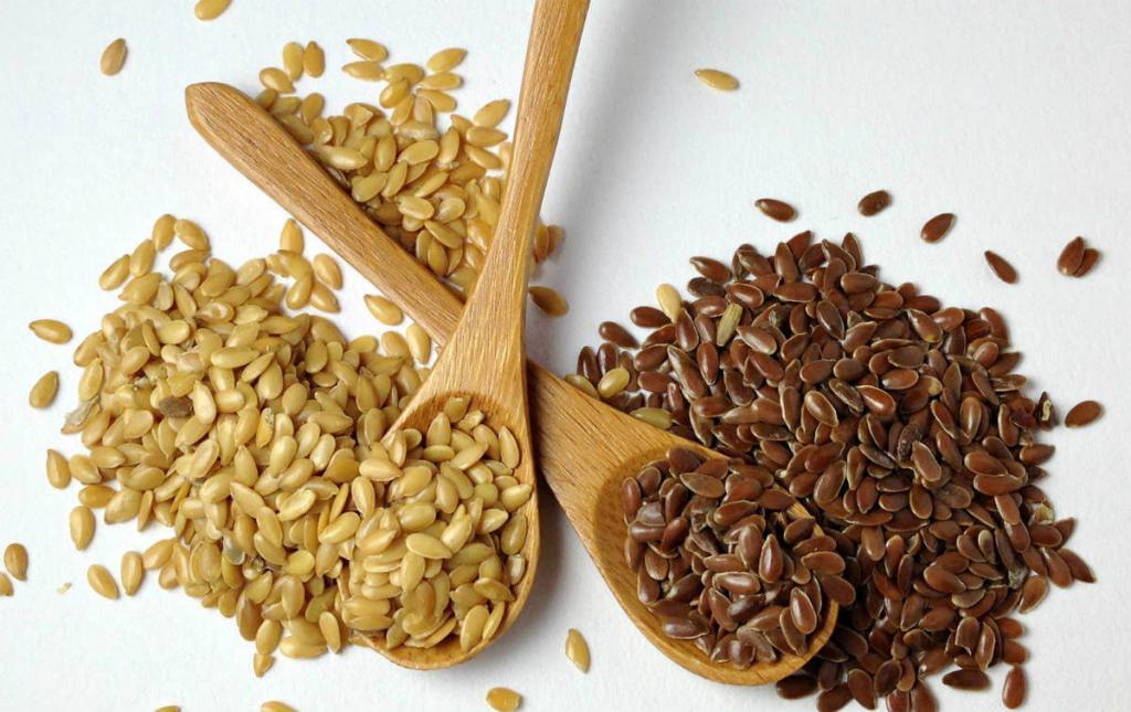 храна за надопуњавање естрогена