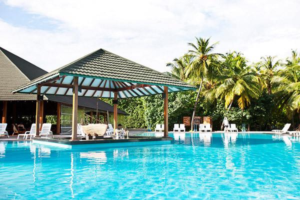 adaaran seleziona meedhupparu 4 maldive