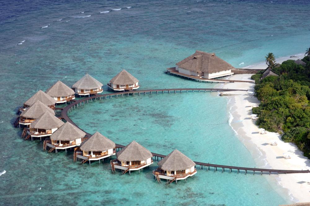 adaaran select meedhupparu 4 maldive male
