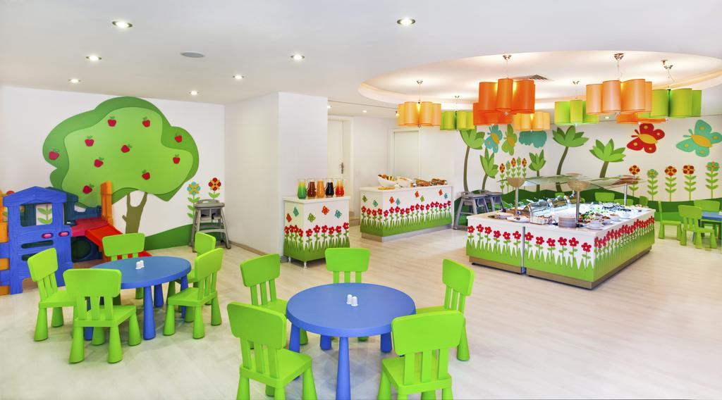 Soba za otroke
