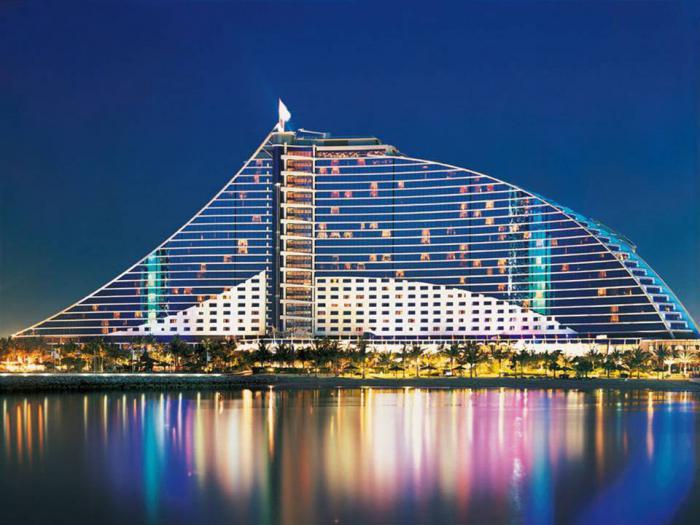 classificazione di alberghi e strutture ricettive