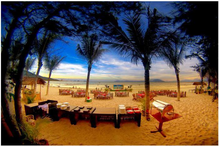 gm doc let beach resort 4 recenzje