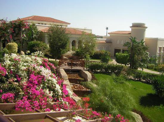 sharm el sheikh jaz mirabel park 5