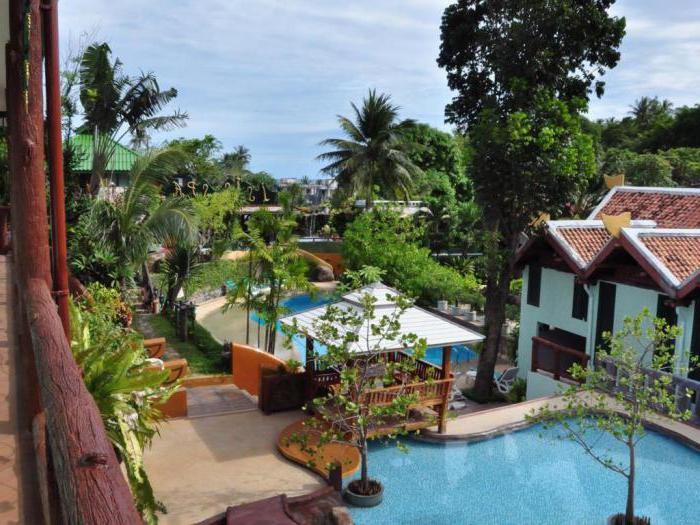 kata garden resort 3