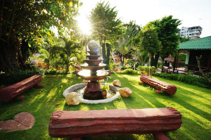 kata garden resort 3 recenzije phuketa