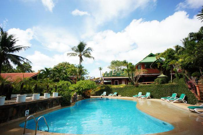 kata garden resort 3 phuket kata