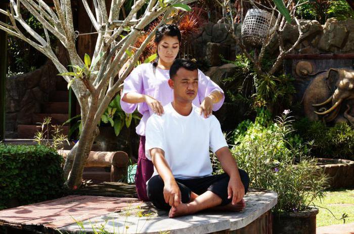 kata garden resort 3 recenzije