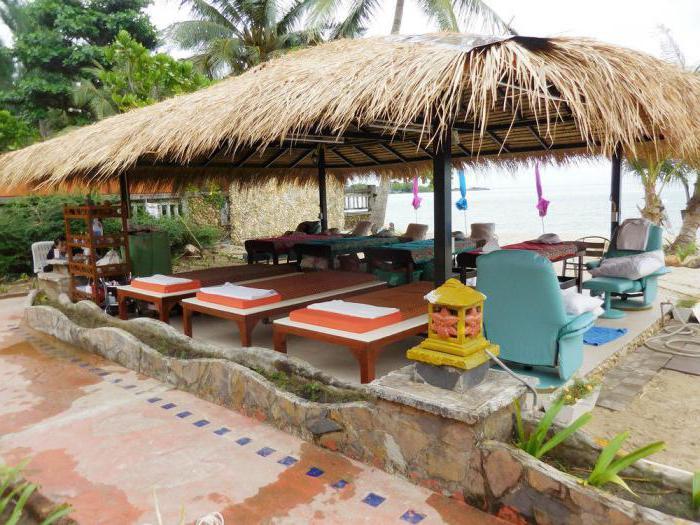 koh chang resort spa 3
