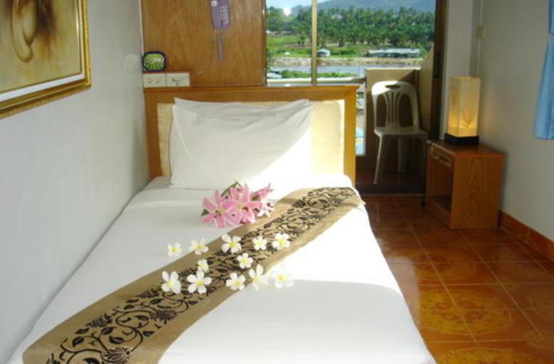 lamai Guesthouse 3 Tailandia Patong Phuket