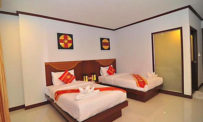 issara resort 3