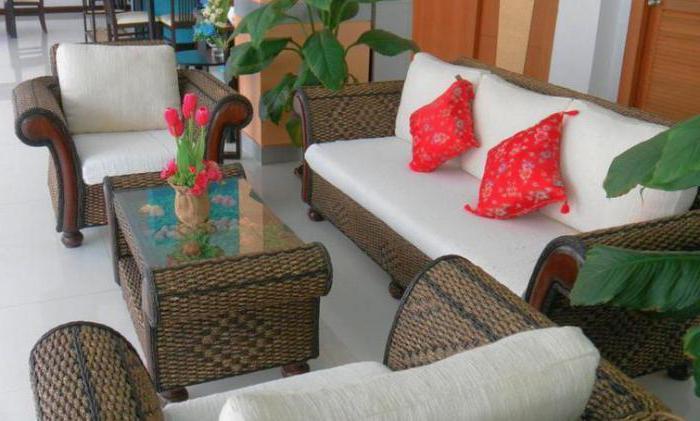issara odmaralište 3 phuket patong