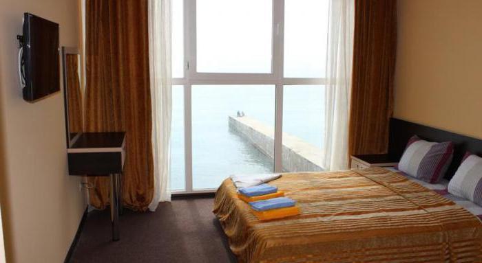 adler hoteli u blizini cijena mora